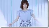 Ohara Sakurako in Dear My Dream (20)