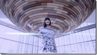 Ohara Sakurako in Dear My Dream (21)