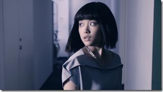 Ohara Sakurako in Dear My Dream (22)