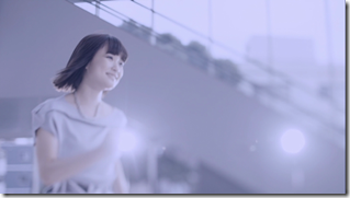 Ohara Sakurako in Dear My Dream (27)