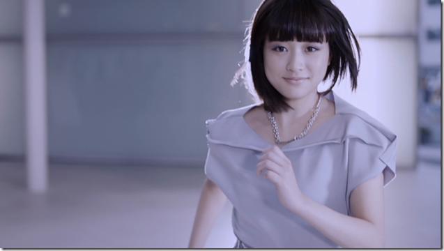 Ohara Sakurako in Dear My Dream (29)