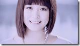Ohara Sakurako in Dear My Dream (30)