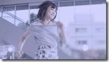 Ohara Sakurako in Dear My Dream (31)