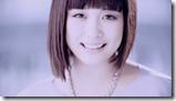 Ohara Sakurako in Dear My Dream (32)