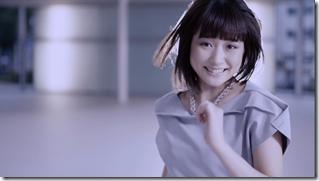 Ohara Sakurako in Dear My Dream (33)