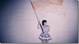 Ohara Sakurako in Dear My Dream (34)