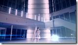 Ohara Sakurako in Dear My Dream (35)