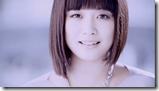 Ohara Sakurako in Dear My Dream (36)