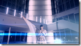 Ohara Sakurako in Dear My Dream (37)