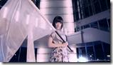 Ohara Sakurako in Dear My Dream (38)