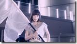 Ohara Sakurako in Dear My Dream (39)