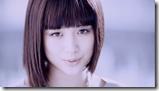 Ohara Sakurako in Dear My Dream (3)