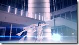Ohara Sakurako in Dear My Dream (41)