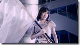 Ohara Sakurako in Dear My Dream (42)