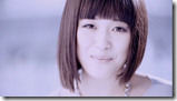 Ohara Sakurako in Dear My Dream (43)