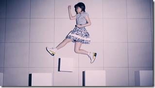 Ohara Sakurako in Dear My Dream (44)