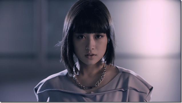Ohara Sakurako in Dear My Dream (46)