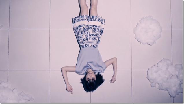 Ohara Sakurako in Dear My Dream (8)