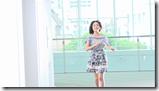 Ohara Sakurako in Dear My Dream making... (12)