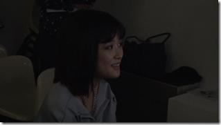 Ohara Sakurako in Dear My Dream making... (15)
