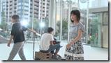 Ohara Sakurako in Dear My Dream making... (16)