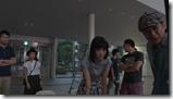 Ohara Sakurako in Dear My Dream making... (19)