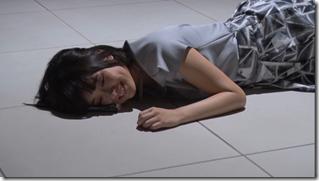 Ohara Sakurako in Dear My Dream making... (24)
