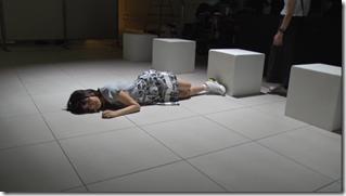 Ohara Sakurako in Dear My Dream making... (25)
