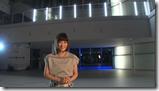 Ohara Sakurako in Dear My Dream making... (33)