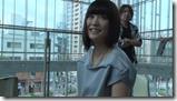 Ohara Sakurako in Dear My Dream making... (3)
