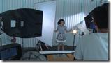 Ohara Sakurako in Dear My Dream making... (4)