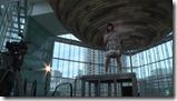Ohara Sakurako in Dear My Dream making... (6)