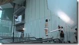 Ohara Sakurako in Dear My Dream making... (7)