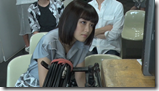 Ohara Sakurako in Dear My Dream making... (8)