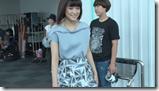 Ohara Sakurako in Dear My Dream making... (9)