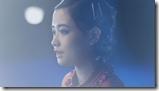 Ohara Sakurako in Kimi wo wasurenaiyo (14)