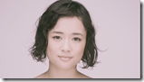 Ohara Sakurako in Kimi wo wasurenaiyo (16)