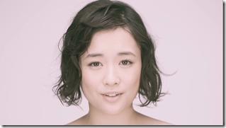 Ohara Sakurako in Kimi wo wasurenaiyo (18)