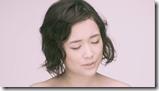 Ohara Sakurako in Kimi wo wasurenaiyo (19)