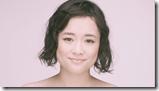Ohara Sakurako in Kimi wo wasurenaiyo (21)