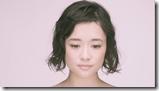 Ohara Sakurako in Kimi wo wasurenaiyo (23)