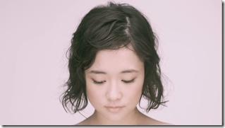 Ohara Sakurako in Kimi wo wasurenaiyo (24)