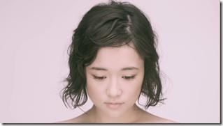 Ohara Sakurako in Kimi wo wasurenaiyo (25)