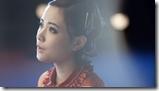 Ohara Sakurako in Kimi wo wasurenaiyo (3)