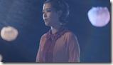 Ohara Sakurako in Kimi wo wasurenaiyo (6)
