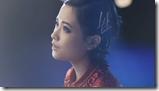 Ohara Sakurako in Kimi wo wasurenaiyo (8)