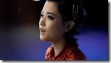 Ohara Sakurako in Kimi wo wasurenaiyo (9)