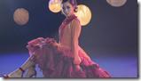 Ohara Sakurako in Kimi wo wasurenaiyo making... (10)