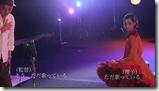 Ohara Sakurako in Kimi wo wasurenaiyo making... (13)