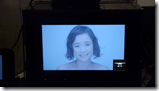Ohara Sakurako in Kimi wo wasurenaiyo making... (24)